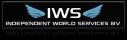 IWS - Independent World Services BV logo